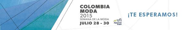 Colombiamoda 2015
